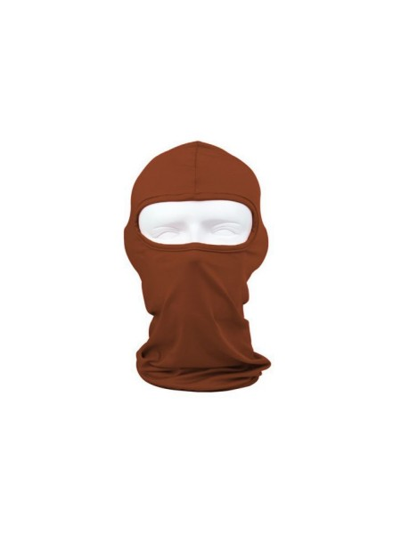 Модель balaclava-bf-brown